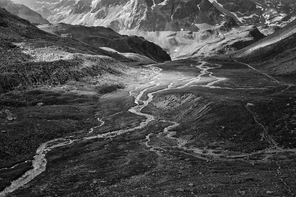 Val d'Agnel 2