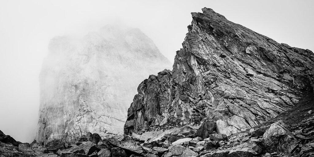 Bergseeschijen 10
