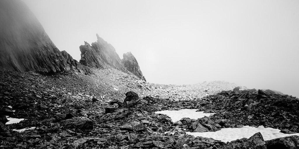 Bergseeschijen 8